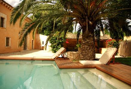 Mediterrània - Image 1 - Inca - rentals