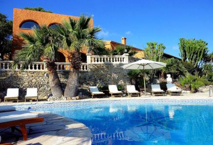 Marina Mallorca - Image 1 - Alcudia - rentals