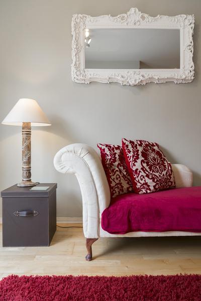 Chepstow Villas II - Image 1 - London - rentals