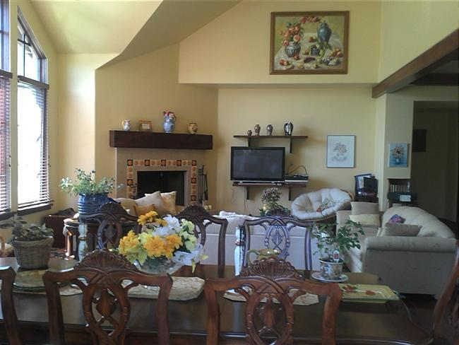 Beautiful Upscale Home-walking distance to River Run lift and downtown Ketchum. - Image 1 - Ketchum - rentals