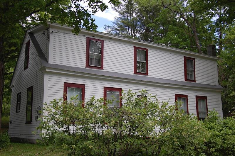 Bridgewater Country Cottage - Bridgewater Country Cottage - Killington - rentals