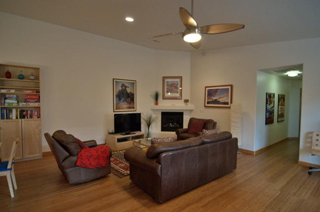 Cottonwoods 405 - Cottonwoods 405 - Moab - rentals