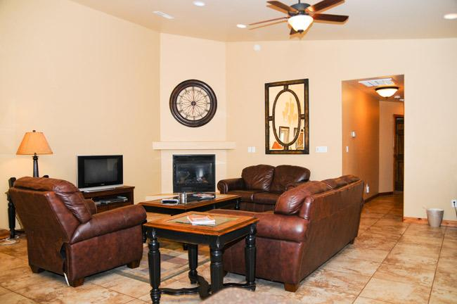 Cottonwoods 429 - Cottonwoods 429 - Moab - rentals