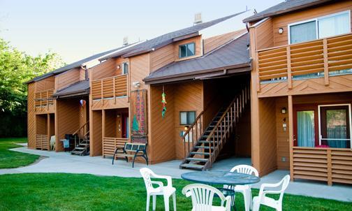 Cedar Breaks 4 - Cedar Breaks 4 - Moab - rentals
