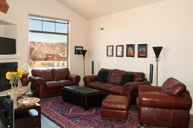 Rim Village Q4 - Rim Village Q4 - Moab - rentals