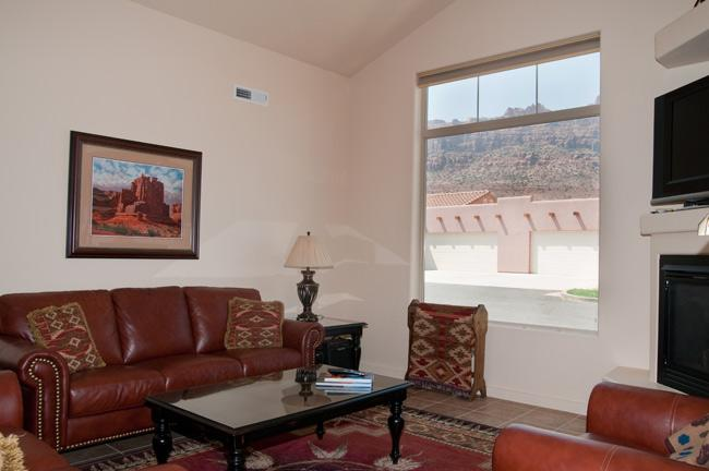 Rim Village V4 - Rim Village V4 - Moab - rentals