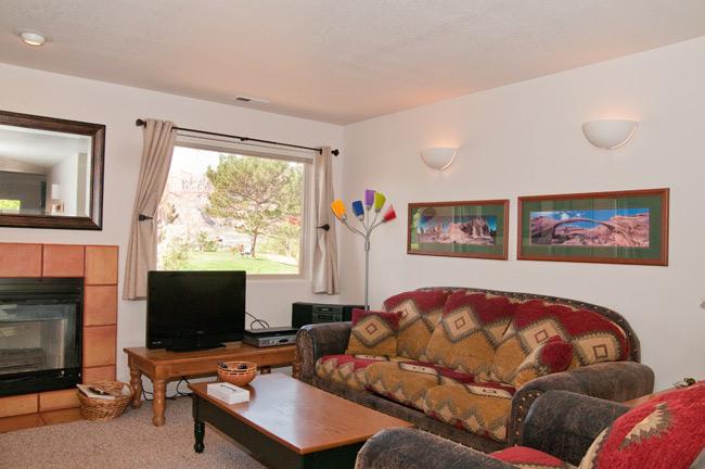 Solano Vallejo 3288 - Solano Vallejo 3288 - Moab - rentals