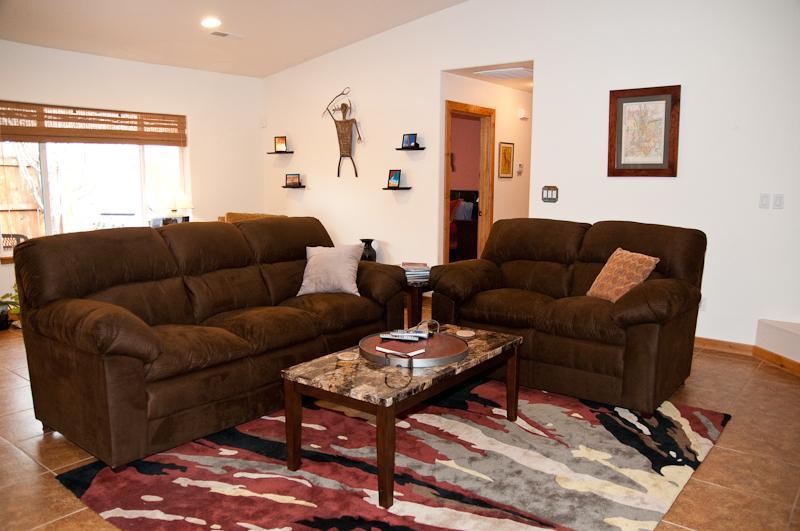 Cottonwoods 377 - Cottonwoods 377 - Moab - rentals