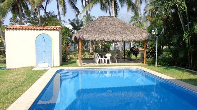 NICE HOUSE FOR RENT - Image 1 - Manzanillo - rentals
