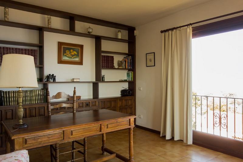 Calella - Image 1 - Calella De Palafrugell - rentals