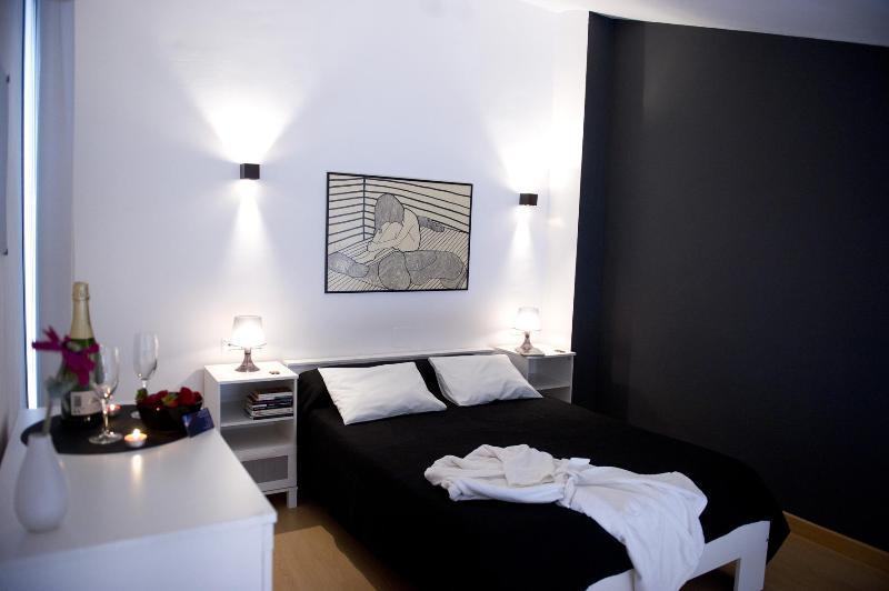 Loftalmagro - Image 1 - Almagro - rentals