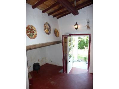 Interior - Country Cottage / Gite - Estremoz - Portalegre - rentals