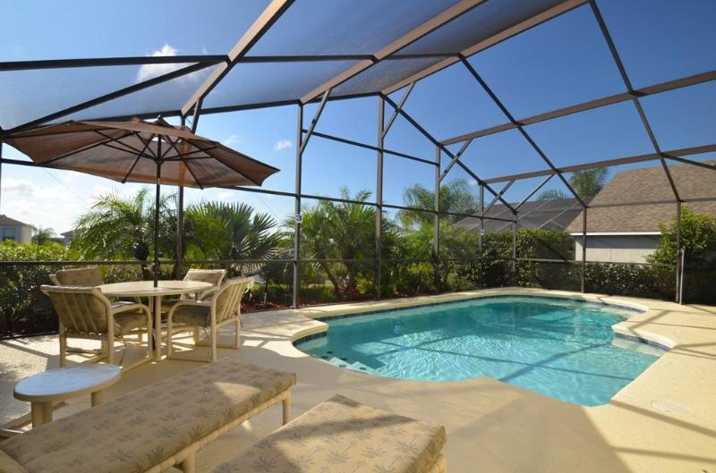 Large Private Pool - Highgate Retreat - Davenport - rentals
