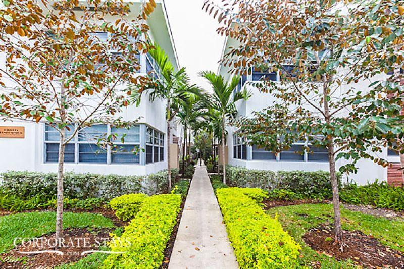 Etruria 1BR | Vacation Rental | South Beach, Miami - Image 1 - Miami - rentals