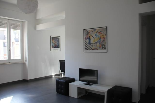 Ca' de Ross - cagliari city centre - Image 1 - Cagliari - rentals