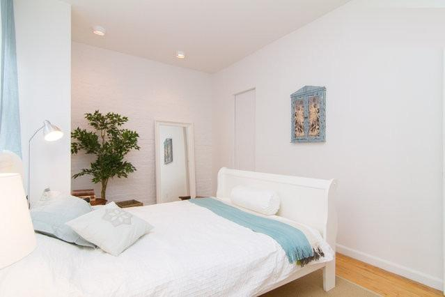 Prime West Village! Brand New charming2BR~Sleeps 5 - Image 1 - New York City - rentals