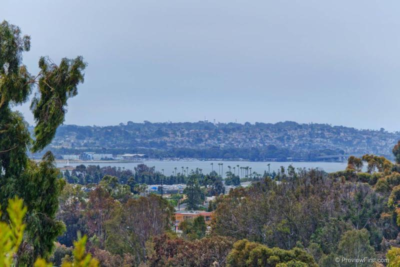 Mission Bay - 2BR 2BA Mission Bay View-2015 SPRING SPECIALS!!! - Pacific Beach - rentals