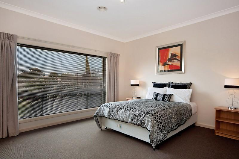 Apartment One, mount gambier - Apartment One - Mount Gambier - rentals