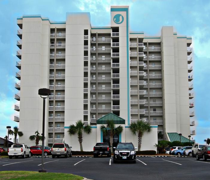 Shoalwater 803 - 430002 - Best deals on the beach! Call Today for an Amazing Stay! - Image 1 - Orange Beach - rentals