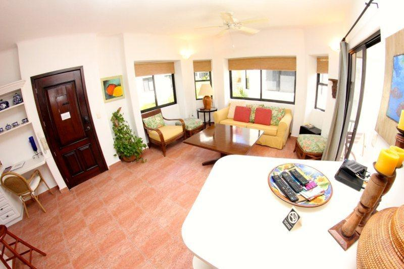 1 Bedroom Condo at The Royal Palms - Image 1 - United States - rentals
