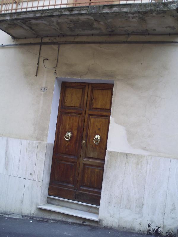 Casa di roberto - Image 1 - Siena - rentals