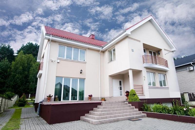 Vilnius Guest House - Vilnius Guest House - Vilnius - rentals
