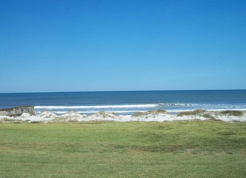 Ocean - PIER POINT OCEAN VIEW TOWNHOUSE #38 - Stratton Mountain - rentals