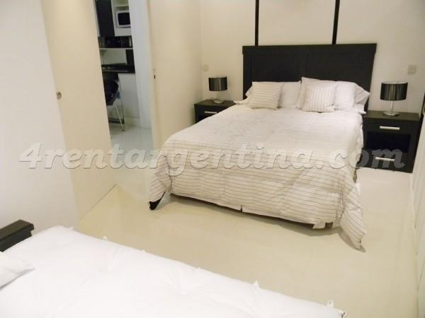 Photo 1 - Florida and Viamonte II - Buenos Aires - rentals