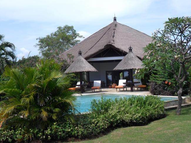 Villa Lumba Lumba - Villa Lumba Lumba - Bali - rentals