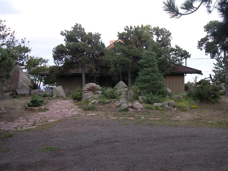 Sky Trail West - Image 1 - Boulder - rentals