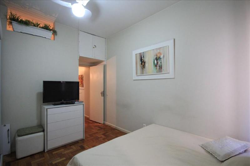 ★Ribeiro 804 - Image 1 - Rio de Janeiro - rentals