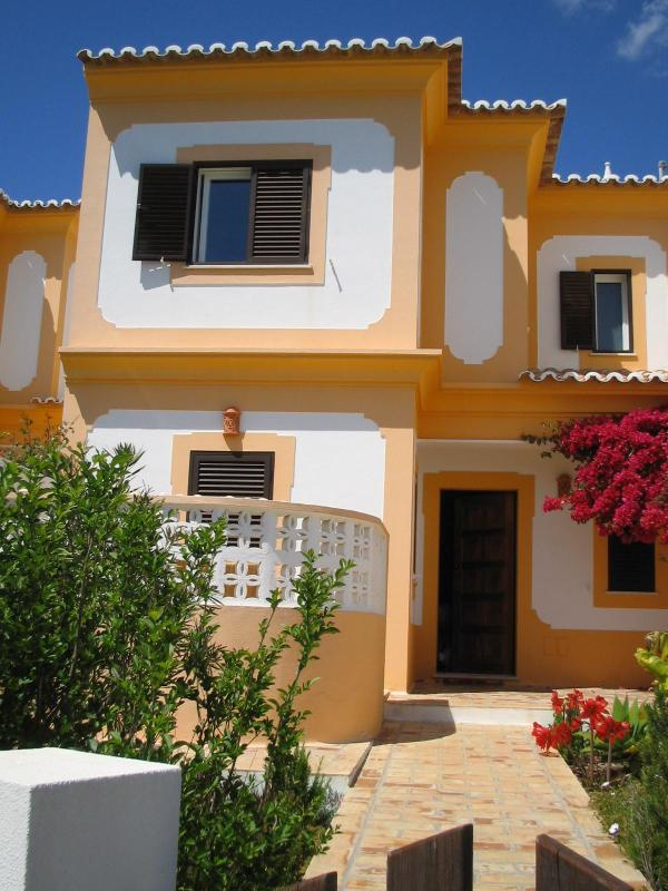 Fantastic Tavira Villa - Image 1 - Tavira - rentals