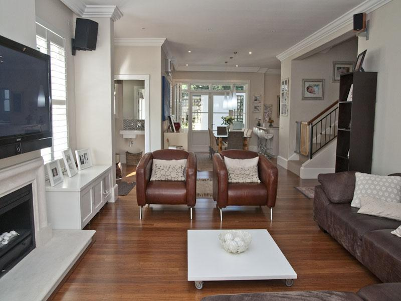 The Highwick, Claremont , Cape Town - Image 1 - Cape Town - rentals
