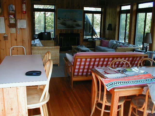 Fire Island summer get-away 2015 - Image 1 - Fair Harbor - rentals