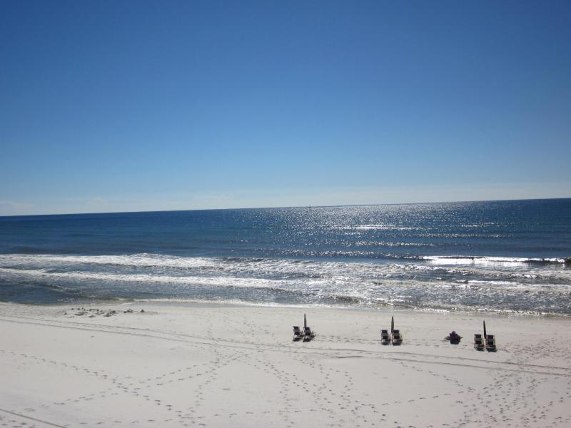 The beach is calling! - Our Beach Bungalow ~ next to Rosemary Beach! - Rosemary Beach - rentals