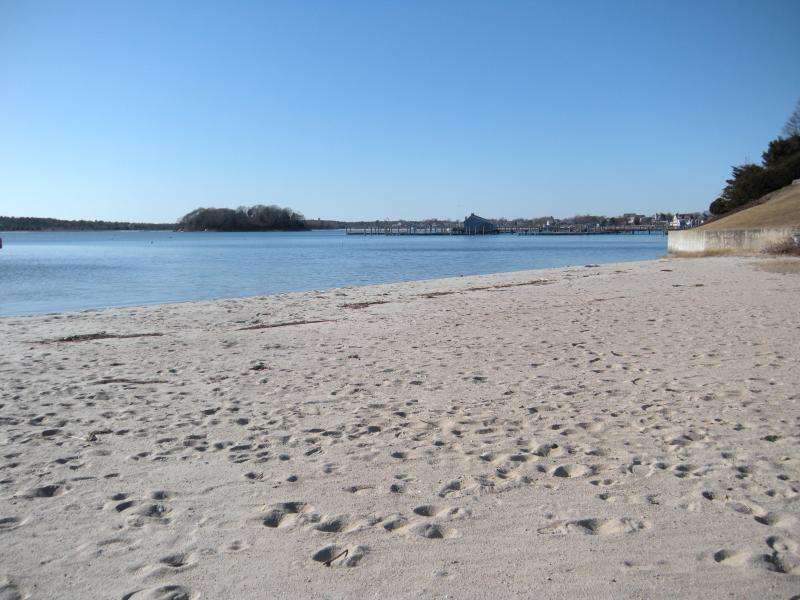 Private Association Beach - Sea Side Summer Getaway - Buzzards Bay - rentals