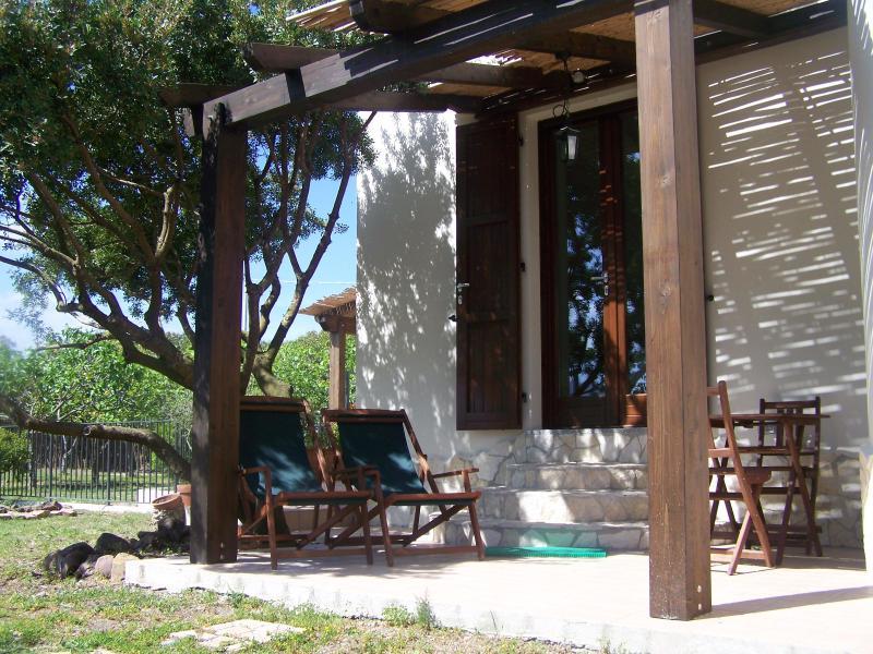 B&B Fiore - Image 1 - Pula - rentals