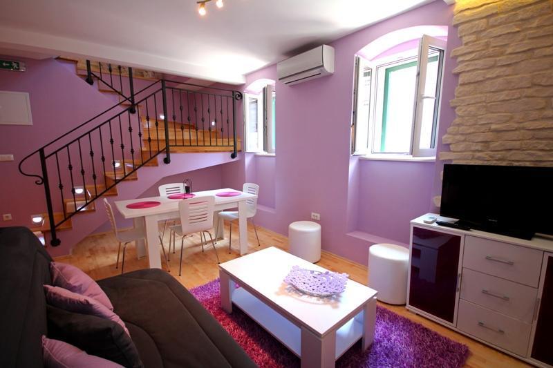 Apartment 1 - Villa Mak - Split - rentals