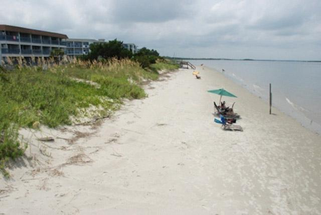 315B SBRC - prices listed may not be accurate - Image 1 - Tybee Island - rentals