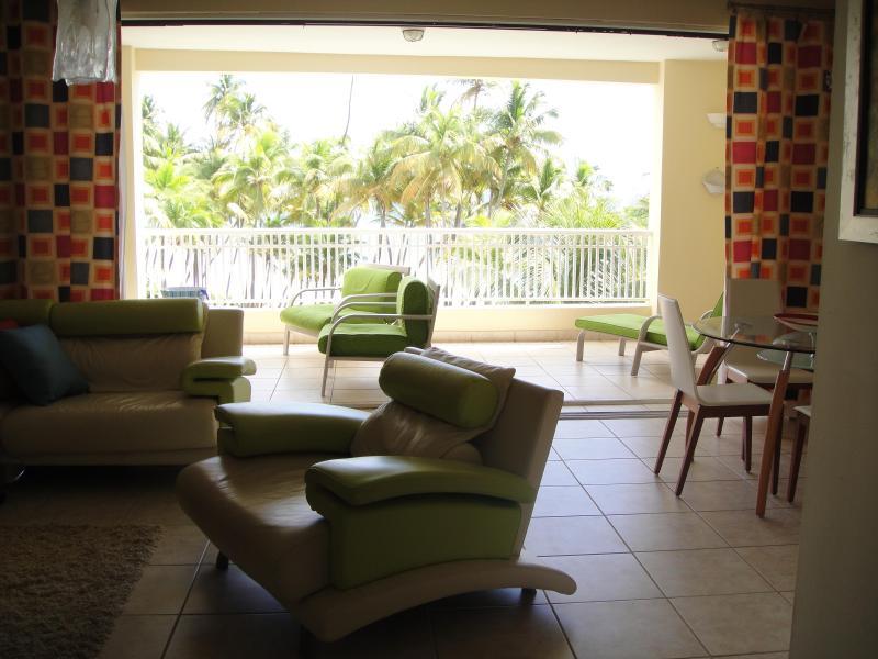 Splendorous Ocean View! - Image 1 - United States - rentals
