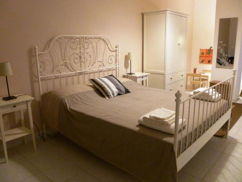 Bed and Breakfast Le Comari Salentine - Image 1 - Lecce - rentals