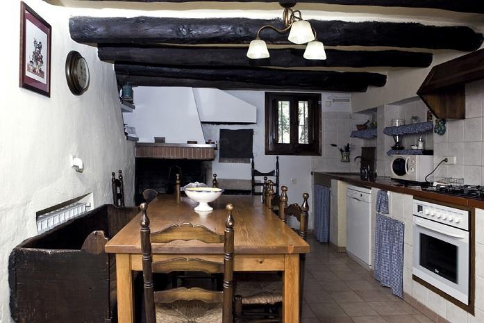 La Grangeta - Image 1 - Girona - rentals