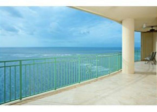 View - Stately beachfront elegance, the crown jewel of Marco Island - Marco Island - rentals