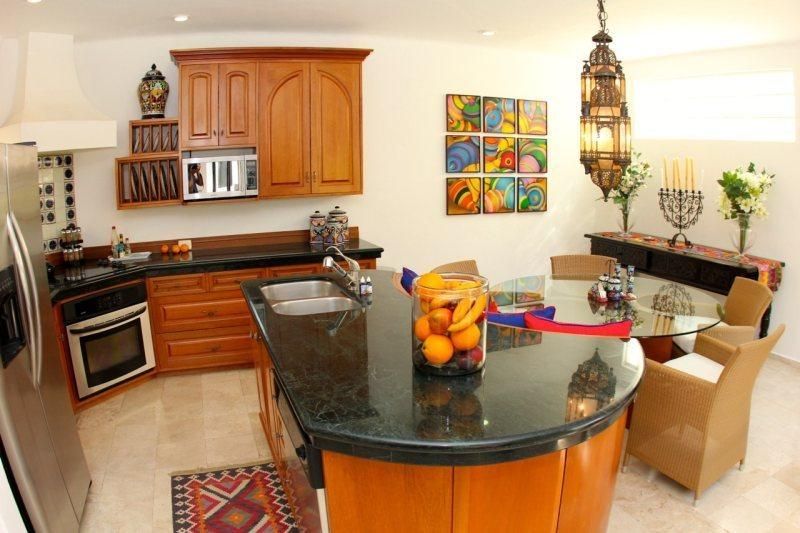 2 Bedroom Condo with Elevator and Roof Top Terrace - Image 1 - United States - rentals