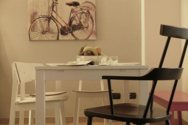 CR898 - When Inn Rome - Image 1 - Rome - rentals