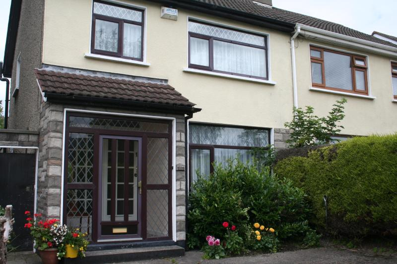 home from home - Home from home - Dublin - rentals