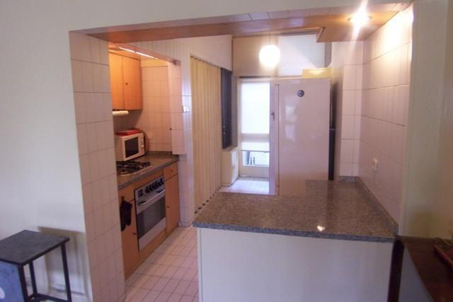 "Design apartment with contemporary ""charme"", - Image 1 - Porto - rentals"