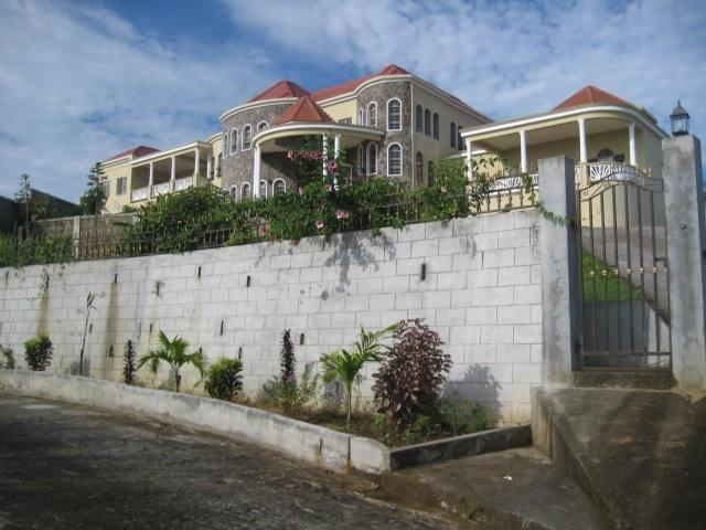 """BLESSINGS - LUXURY APARTMENt """"BLESSINGS"""" ideal vacation home - Port Elizabeth - rentals"""