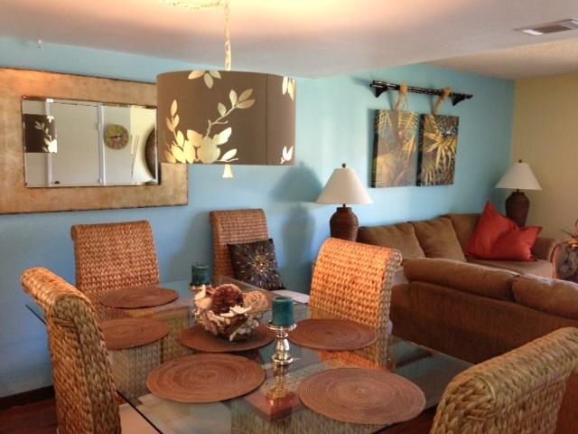 On The Beach Deluxe Ocean  View - Image 1 - Cocoa Beach - rentals