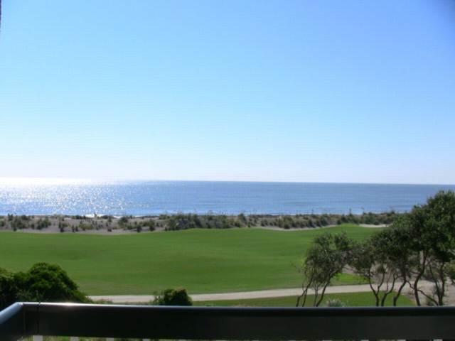 Ocean Club 4204 - Image 1 - Isle of Palms - rentals